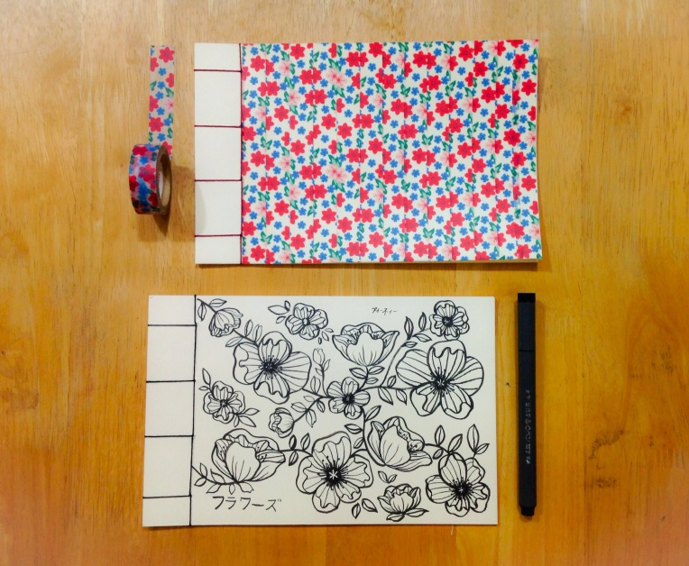 japanese-stab-binding-materials/aineemacaraeg