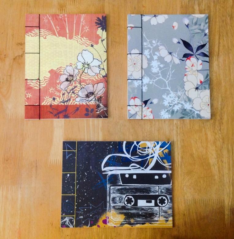 japanese-stab-journals/aineemacaraeg